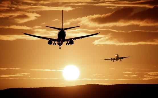 airport transfers minibus & coach hire burton derby nottingham leicester staffordshire