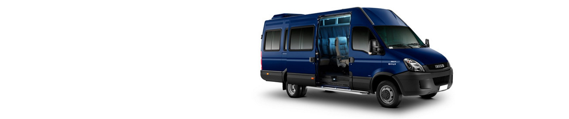 minibus hire & coach hire derby nottingham leicester staffordshire