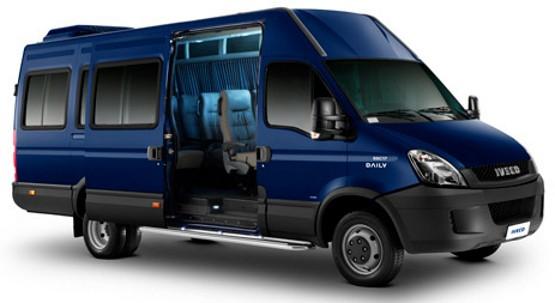 minibus & coach hire derby nottingham leicester staffordshire